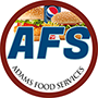 AFS Food